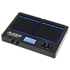 Alesis Samplepad 4 B-Stock