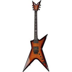 Dean Guitars Stealth Floyd FM TransBrazilia