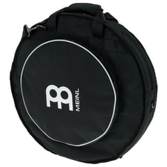 Meinl MCB22-BP Cymbal Bag