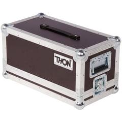 Thon Case Stairville M-Fog 1500 DMX