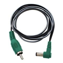Cioks 4080 Flex 4 Cable