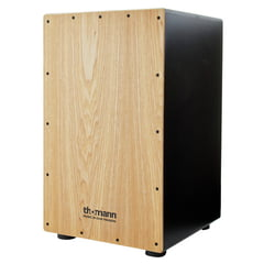 Thomann CAGS-200WM Cajon