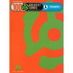 Hal Leonard Greatest Songs Of Rock TP