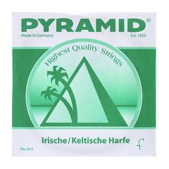 Pyramid Irish / Celtic Harp String f