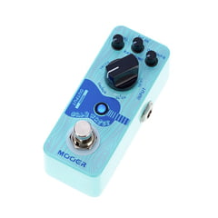 Mooer Baby Water B-Stock
