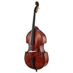 Michael Glass Double Bass No.5 3/4