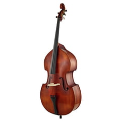 Michael Glass Double Bass No.20 3/4