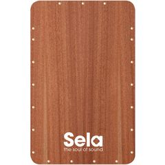 Sela SE 056 Cajon Front Plate SE037