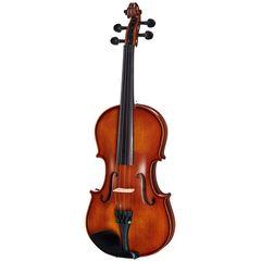 Thomann Student Violinset 1/2