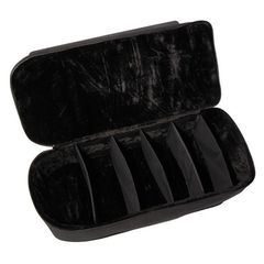 Ahead AR5038E Electronic Insert Case