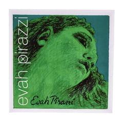 Pirastro Evah Pirazzi E Violin 0,26 BE