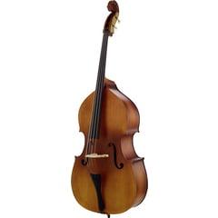 Thomann 111VN 3/4 Double Bass