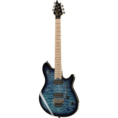 Evh Wolfgang Standard Quil B-Stock