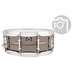 "Ludwig LW0814C 14""x08"" Black Magic"