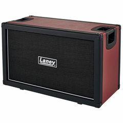 Laney GS212VR