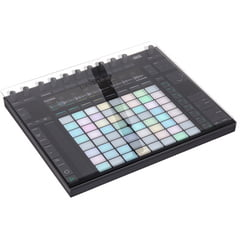 Ableton Push 2 Prodector Bundle