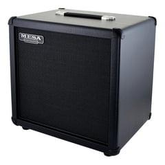 "Mesa Boogie 1x12"" Recto Cabinet"