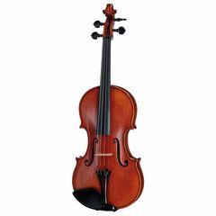 Edgar Russ Linea Mauro Macchi Violin Gua.