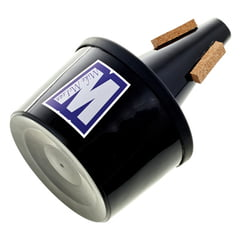 Mike McLean Mutes Cup Mute Bb-Trumpet