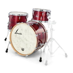 Sonor Vintage Series Three22 Red