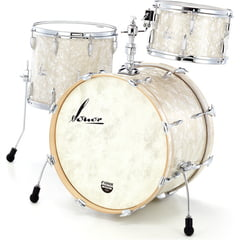 Sonor Vintage Three22 Pearl WM