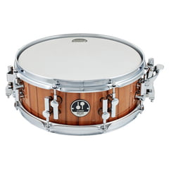 "Sonor AS 16 13""x05"" Tineo Snare Drum"