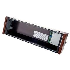 Roland System-500 SYR-E84