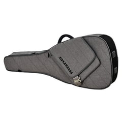 Mono Cases Acoustic Guitar Sleeve (ASH)
