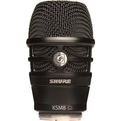 Shure RPW174 KSM8 B