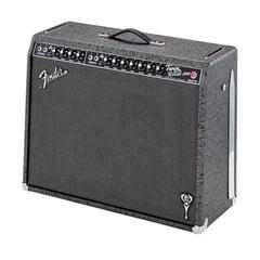 Fender George Benson Twin Reverb