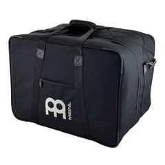 Meinl MCJB-L Cajon Bag Large