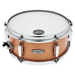 "Tama 12"" Soundworks Maple Snare"