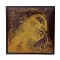 Pirastro Evah Pirazzi Gold A Violin 4/4