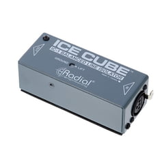 Radial Engineering IC-1 IceCube