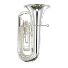 Thomann BB 894S Superior Bb- Tuba