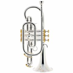 Thomann CR-950 GP Superior Cornet