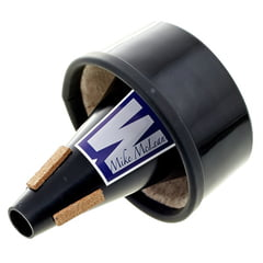 Mike McLean Mutes Cup Mute Eb-Trumpet