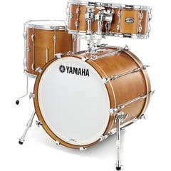Yamaha Recording Custom Studio RW