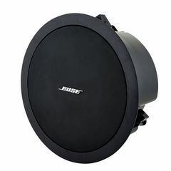 Bose FreeSpace DS 40F B