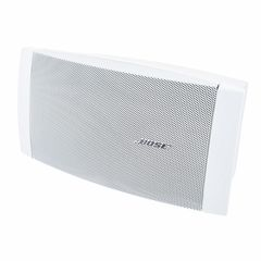 Bose FreeSpace DS 40SE W