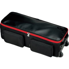 Tama PBH05 Powerpad Hardware Bag