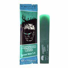 Thomann Monster Reed Tenor 1,5