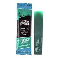 Thomann Monster Reed Tenor 2,5