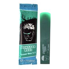 Thomann Monster Reed Tenor 3,0