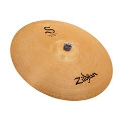 "Zildjian 20"" S Series Thin Crash"