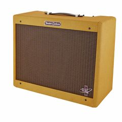 Fender The Edge Deluxe Amp
