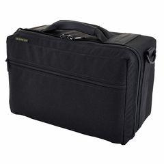 Brass Bags Premier Cornet Bag