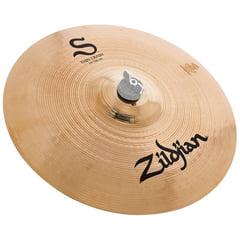 "Zildjian 14"" S Series Thin Crash"