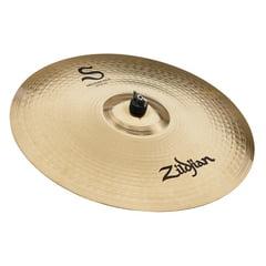 "Zildjian 20"" S Series Medium Ride"