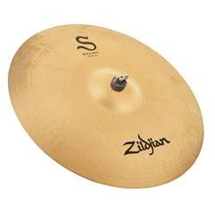 """Zildjian 20"""" S Series Rock Ride Heavy"""